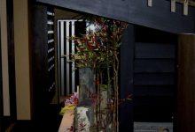 京都市の創作料理店のご依頼