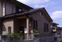 京都市伏見区の増築工事