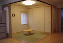 京都市山科にて築23年のお家をリフォームおよび増築工事