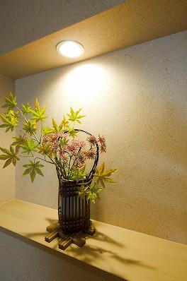 滋賀県守山市のお宅をリフォーム